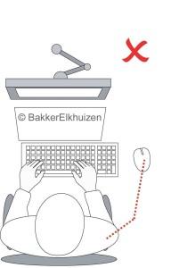 s-board-840-design-numeric-keyboard-1395148057