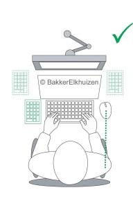 s-board-840-design-numeric-keyboard-1395148058