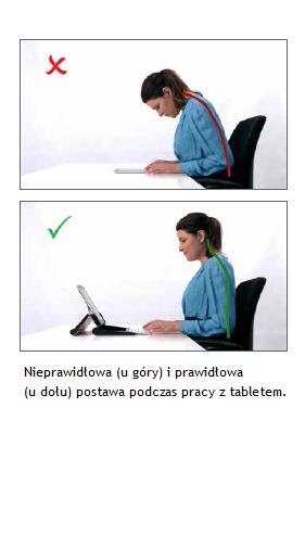 postura2