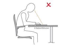 fout_goed_ TabletRiser