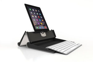 tabletriser-ergonomic-tablet-holder-1422542662
