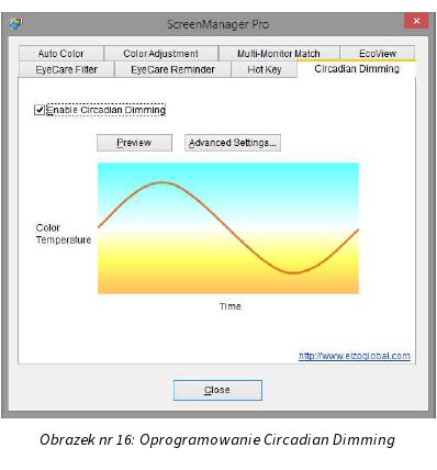 circadian_dimming_new